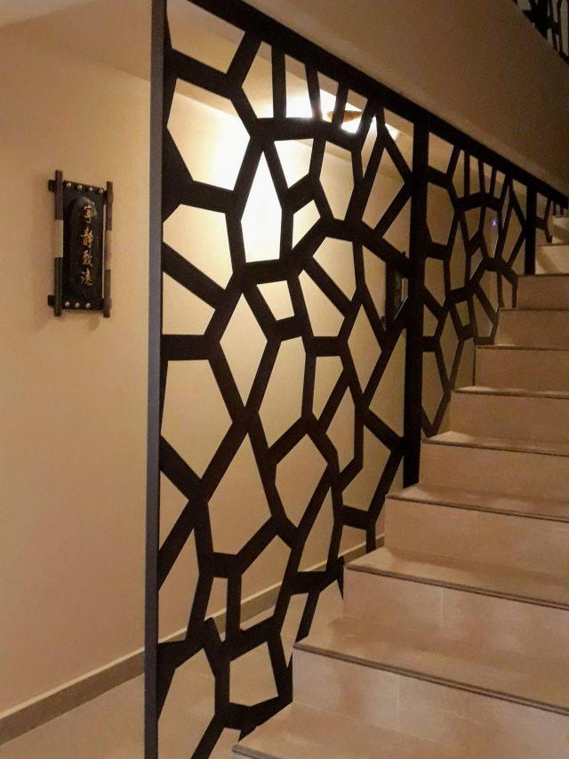 cropped-balustrada-perete-traforat-scara-interioara-scaled-1.jpg
