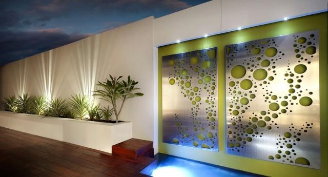 panouri decorative tabla perforata gauri brasov