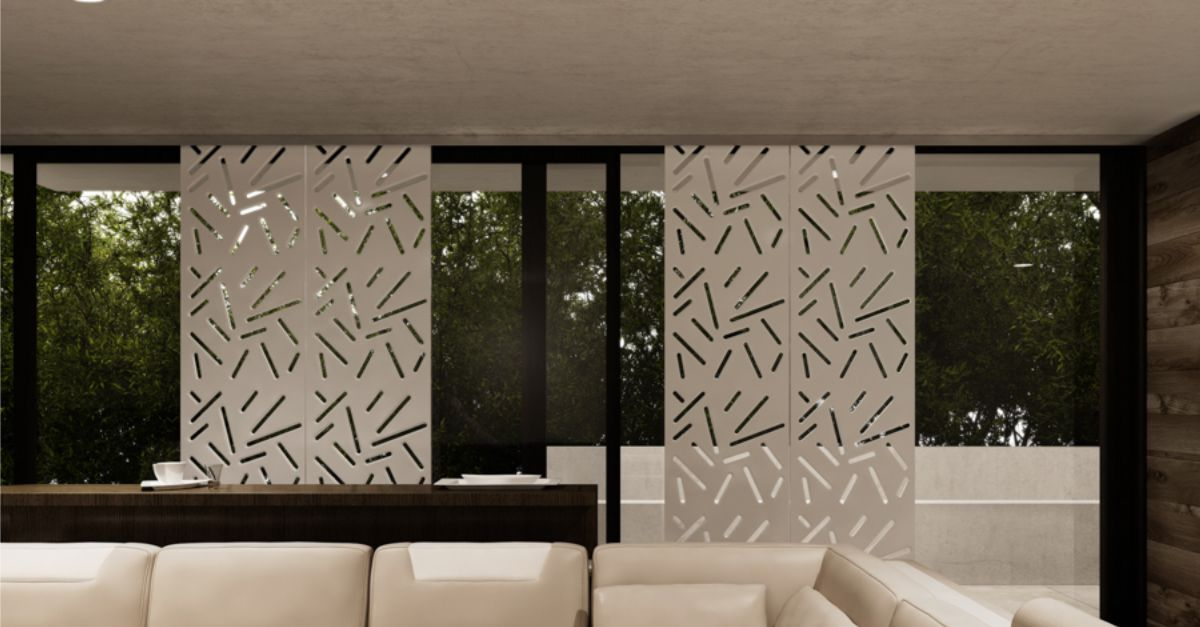 paravane decorative design interior ferestre ioana