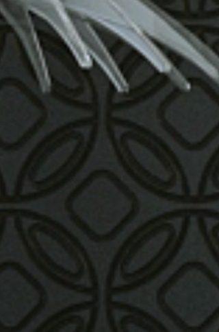 perete texturat 3d mdf vopsit electrostatic