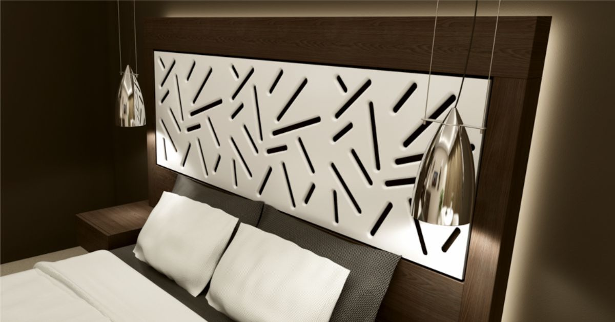 Panouri decorative mdf interior design ioana for Decorative mdf