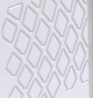 model relief mdf vopsit usa culisanta glisanta dulap Crina
